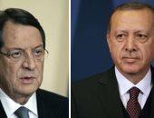 الاتحاد الأوروبى يتضامن مع قبرص ضد أنشطة تركيا غير القانونية بالمنطقة الاقتصادية