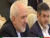 وزير الخارجية الإيرانى: واشنطن أصبحت عائقا أمام تنفيذ الاتفاق النووى