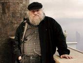 مؤلف Game of Thrones يخرج عن صمته ويحمل نفسه فشل الجزء الأخير