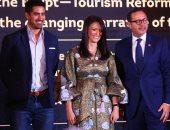 CNN: نسخر إمكانياتنا لاستعادة مصر مكانتها السياحية عالمياً