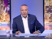 """أحمد موسى: المرور خصص مسار لأتوبيس الزمالك و""""معمول تشريفة"""""""