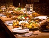 فكوك الريق والحنينة.. أبرز الأكلات على الموائد الرمضانية فى العالم العربى