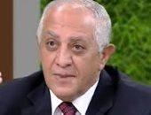 """المستكاوى: أهل الشر استغلوا أزمة """"وردة"""" وبيسخنوا الجمهور ضد المنتخب"""