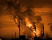 دراسة: تلوث الهواء يخفض متوسط العمر المتوقع