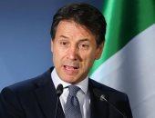 انقسام داخل الحكومة الإيطالية بشأن تدخل سفينة تابعة للبحرية لإنقاذ مهاجرين قبالة ليبيا