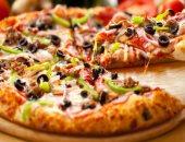 8 أطعمة تضعف ذاكرتك حاول تتجنبها.. أهمها البيتزا واللحوم المصنعة