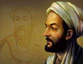 عالم مسلم.. قصة ابن سينا الكيميائى صاحب أول كتاب فى الطب