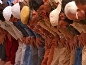 وزير الأوقاف الأردني: سيعاد فتح المساجد لصلاة الجمعة