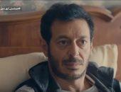 """خلافات تضرب أسرة مسلسل """"أبو جبل"""" ومصطفى شعبان يصفع دياب"""