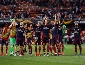 كل أهداف الخميس.. أرسنال وتشيلسي يتأهلان لنهائى الدوري الأوروبى