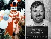 """جريمة حول العالم.. حكاية """"المهرج السفاح"""" قتل 33 طفلًا ودفنهم فى منزله بشيكاغو"""