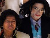 بحضور والدته صاحبة الـ89 عاما.. محاكمة لمايكل جاكسون الأسبوع المقبل