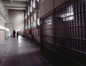 """8 محطات رئيسية بـ""""خلية ميكروباص حلوان"""" قبل الحكم فى القضية بالدعوى"""