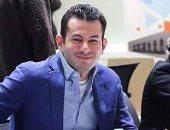 أحمد عدلى يتأهل إلى كأس العالم للشطرنج بعد التتويج بالبطولة الإفريقية