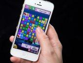 تقرير: معظم لاعبى الفيديو بأمريكا يفضلون اللعب على هواتفهم وينفقون مبالغ كبيرة