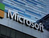 مايكروسوفت تطلق أداة ذكاء اصطناعى تضبط النحو والمصطلحات السياسية
