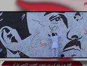 """وزير الخارجية الإماراتى: تقرير :""""نيويورك تايمز"""" يوثق علاقة الدوحة بالإرهاب"""