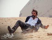 """35 مليون جنيه يحققها فيلم """"الفيل الأزرق 2"""" لكريم عبد العزيز.. اعرف التفاصيل"""