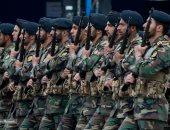 الجيش الإيرانى: الأوضاع تفرض علينا اليقظة.. وأصابعنا على الزناد