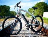 """""""دراجة لكل مواطن"""" مبادرة حكومية لتوفير الدراجات بسعر أقل من السوق وبالتقسيط"""