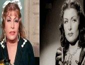 ضد مجهول.. قصة مقتل دلوعة السينما المصرية ميمى شكيب
