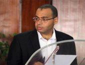 الأهلى يستحدث لجنة تعاقدات للألعاب الأخرى وعادل كريم مسئولا عن اللجنة الإعلامية