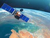 سبيس إكس الأمريكية تطلق أول أقمار صناعية لإنشاء شبكة إنترنت عالية السرعة