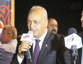 النائب مصطفى بكري يرجح إجراء انتخابات 25 لجنة برلمانية الأربعاء المقبل