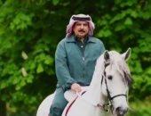 عائلات البحرين تؤكد وقوفها خلف ملك البلاد ضد التدخلات القطرية
