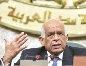 تقرير برلمانى: اتفاقية البحث عن البترول جنوب شرق أبو سنان تحقق عوائد جيدة