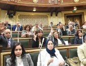 برلمانى يطالب بالتصدى لسرقات التيار الكهربائى وتشديد العقوبة