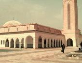 مسجد نيوجيه وعمرو بن العاص.. اعرف حكاية أقدم المساجد حول العالم
