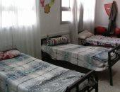تعليم الإسكندرية: 25 استراحة للمراقبين بالامتحانات العملية للدبلومات الفنية