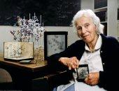 نوبل تحتفى بالذكرى الـ 109 لميلاد ثالث امرأة تفوز بجائزة الكيمياء.. صور