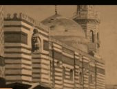 حدث فى رمضان..الفاطميون يعلنون إقامة أول صلاة فى الجامع الأزهر بالقاهرة