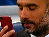 مانشستر سيتى ممنوع من متابعة نتيجة مباراة ليفربول لحظة بلحظة