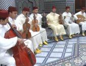 """الموسيقى الأندلسية.. تعرف على دور """"زرياب"""" والموريسكيين فى ازدهارها بالمغرب"""