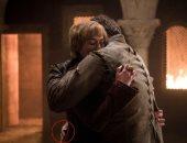 بعد كوب القهوة.. هل ظهرت يد Jaime فى الحلقة قبل الأخيرة لـGame of Thrones؟