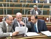 البرلمان يحيل 98 اقتراح برغبة برلمانية للحكومة لاتخاذ اللازم حيالها