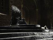 Game of Thrones.. هل أصبح العرش الحديدى لقمة سائغة فى يدى Daenerys.. صور
