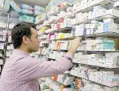 قائمة أكبر 20 شركات محلية وأجنبية تستحوذ على سوق الأدوية المصرى.. المهن الطبية والحكمه الأردنية الأعلى فى معدلات النمو.. 66 مليار جنيه حجم السوق.. 100 شركة تحقق فى أول 2019 مبيعات بقيمة 18.5 مليار جنيه