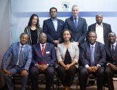 مصر للطيران تشارك فى اجتماعات اللجنة التنفيذية لاتحاد شركات الطيران الإفريقية
