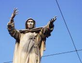 جيرولامو سافونارولا.. أبو الإصلاحيين فى الكنيسة الكاثوليكية