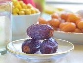منظمة الصحة العالمية تقدم وجبة مثالية لإفطار صحى فى رمضان.. فى 5 نصائح
