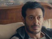 أحداث ساخنة ومفاجآت فى الحلقة التاسعة من مسلسل أبو جبل