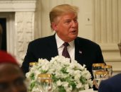نيويورك تايمز: موظفو دويتشه بنك أبلغوا عن معاملات مشبوهة تخص ترامب وكوشنر