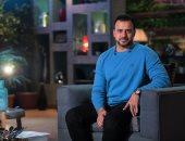 مصطفى حسنى يكشف الأسباب الدافعة للإنسان إلى الكذب