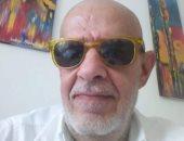 زكى فطين عبد الوهاب بعد إصابته بالسرطان: لهذا السبب أشكر نادية لطفى