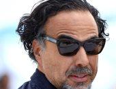 """""""صندل"""" أليخاندرو جونزاليز إيناريتو يفسد إطلالته بفعاليات مهرجان كان السينمائى"""