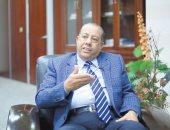 الرقابة الإدارية: رئيس مصلحة الضرائب تدخل لمرؤوسيه لتخفيض ضرائب ممولين
